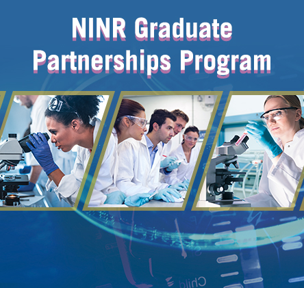 Graduate Partnerships Program