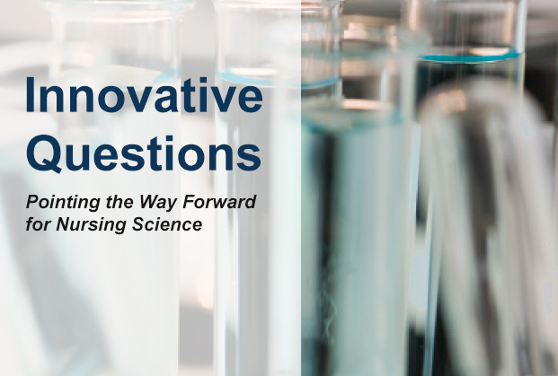 Innovative Questions: Pointing the Way for Nursing Science