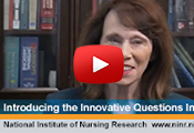 Play the Innovative Questions Video