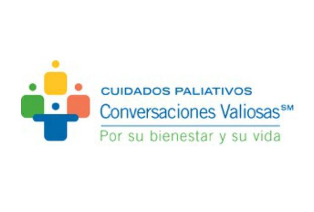 Conversaciones Valiosas logo