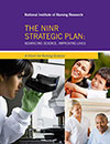 NINR Strategic Plan