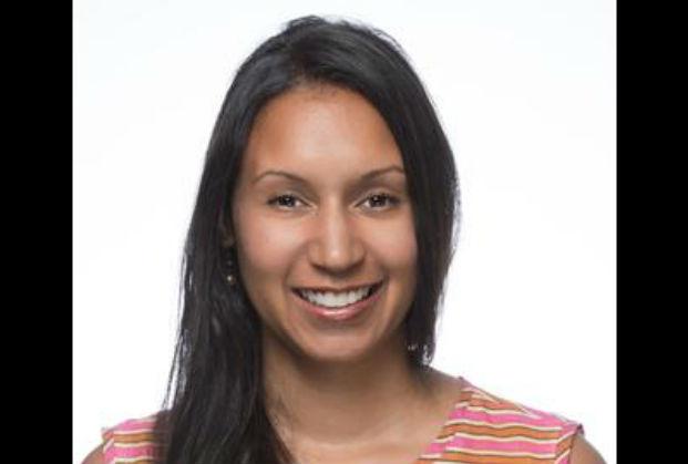 Dr. Jacquelyn Taylor