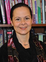 Dr. Henderson