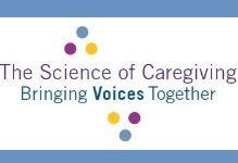 caregiving logo