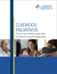 thumbnail image of Spanish-language Palliative Care Brochure cover.