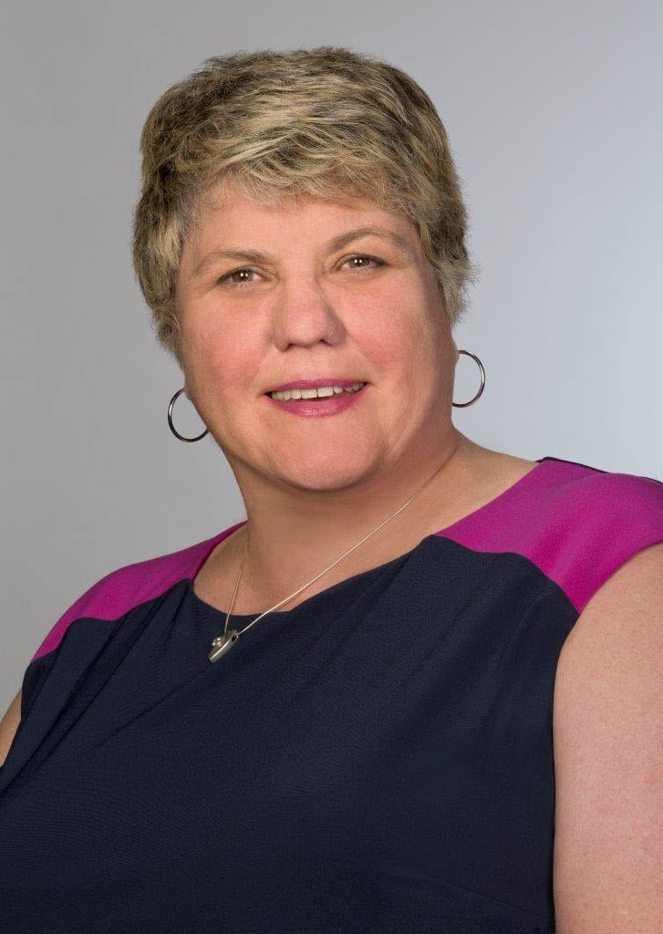 Dr. Patti Brennan