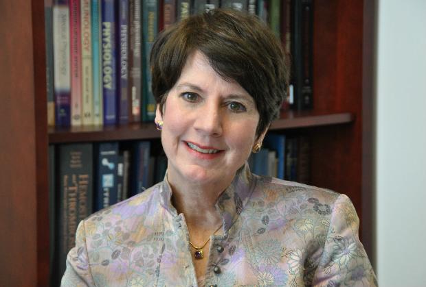 Dr. Marguerite Littleton Kearney