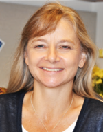 Dr. Lynn Adams