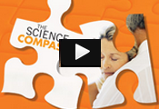 Science of Compassion Video