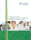 Thumbnail of SGI brochure cover jpg format