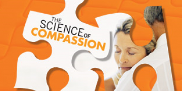 science-of-compassion